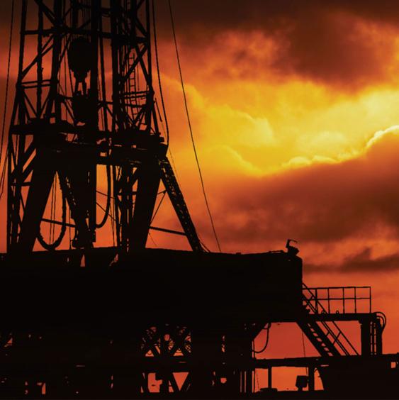 West Rock Energy Consultants
